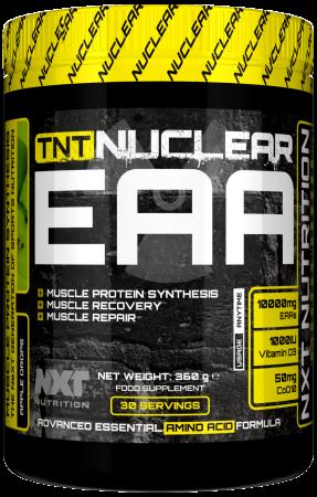 Nuclear EAA