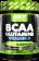 BCAA, Glutamine, D3