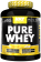 Pure Whey 2.25kg