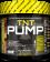 TNT Pump