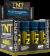 TNT Nuclear Shot